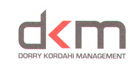 Dorry Kordahl Management