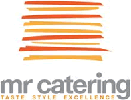 Mr. Catering