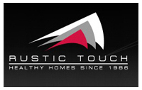 Rustic Touch