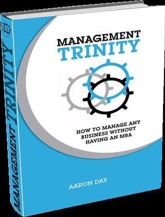 Management Trinity