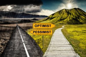 The Attitude You Need to Achieve Your Dreams