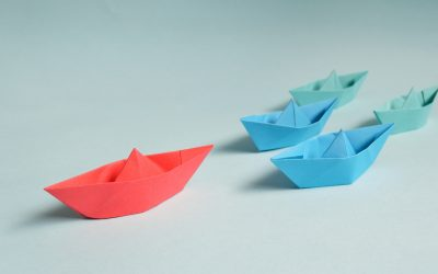 5 Truths About Great Leadership