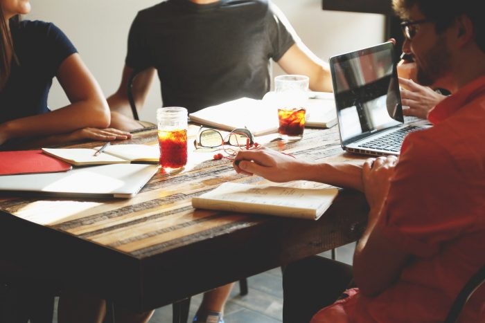 5 Tricks to Make the Most of Your Meetings
