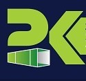 2k Container Services