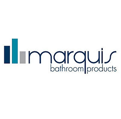 Marquis Bathroom Products
