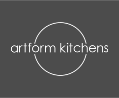 Artform Kitchens