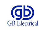 gb-electrical.png