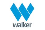walker.png