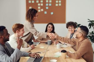Smart Bosses Never Give Employees a Counteroffer