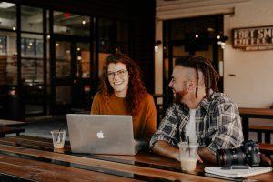 Combat Virtual Meeting Fatigue