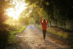 Promote Employee Wellness