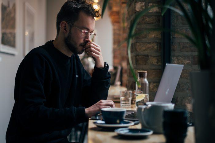 Overcome Self-Doubt as an Entrepreneur